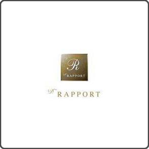 estop-group-clients-logo-2